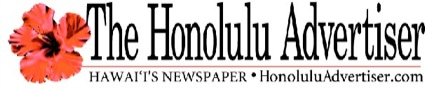 Honolulu Advertiser News