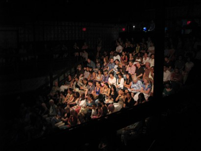 04_packed_house_ready_for_show_time
