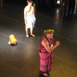 09_Kumu_Hula_Robert_Cazmiero_and_Keo_Wooldford