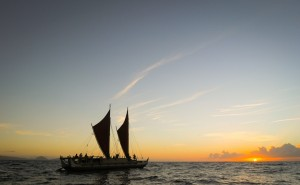 new york polynesian voyaging