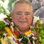 "Hastings Judd Kauwela ""Pal"" Eldredge"