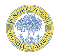 Punahou School New York